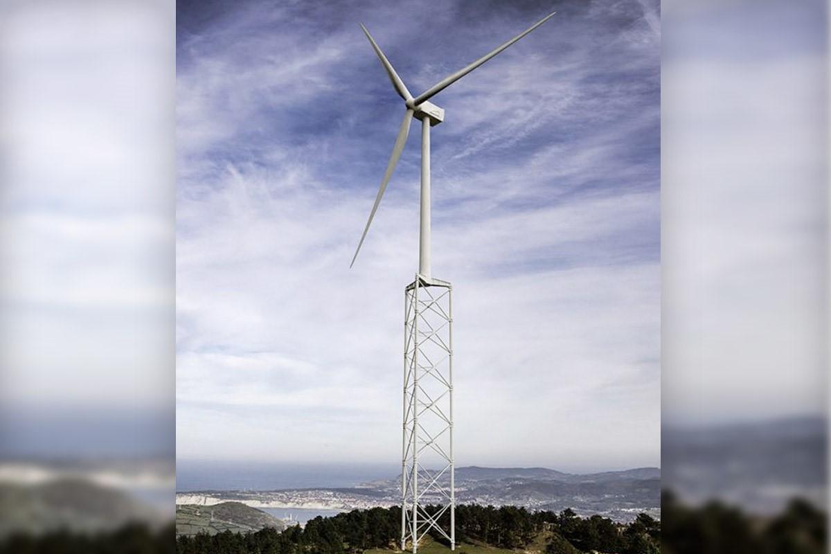 INGECID diseña las cimentaciones pilotadas de las nuevas torres eólicas de NABRAWIND en Marruecos