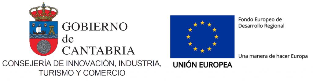 INGECID obtiene financiación de la Consejería de Innovación, Industria, Turismo y Comercio para el desarrollo de herramientas para planes de carga de contenedores