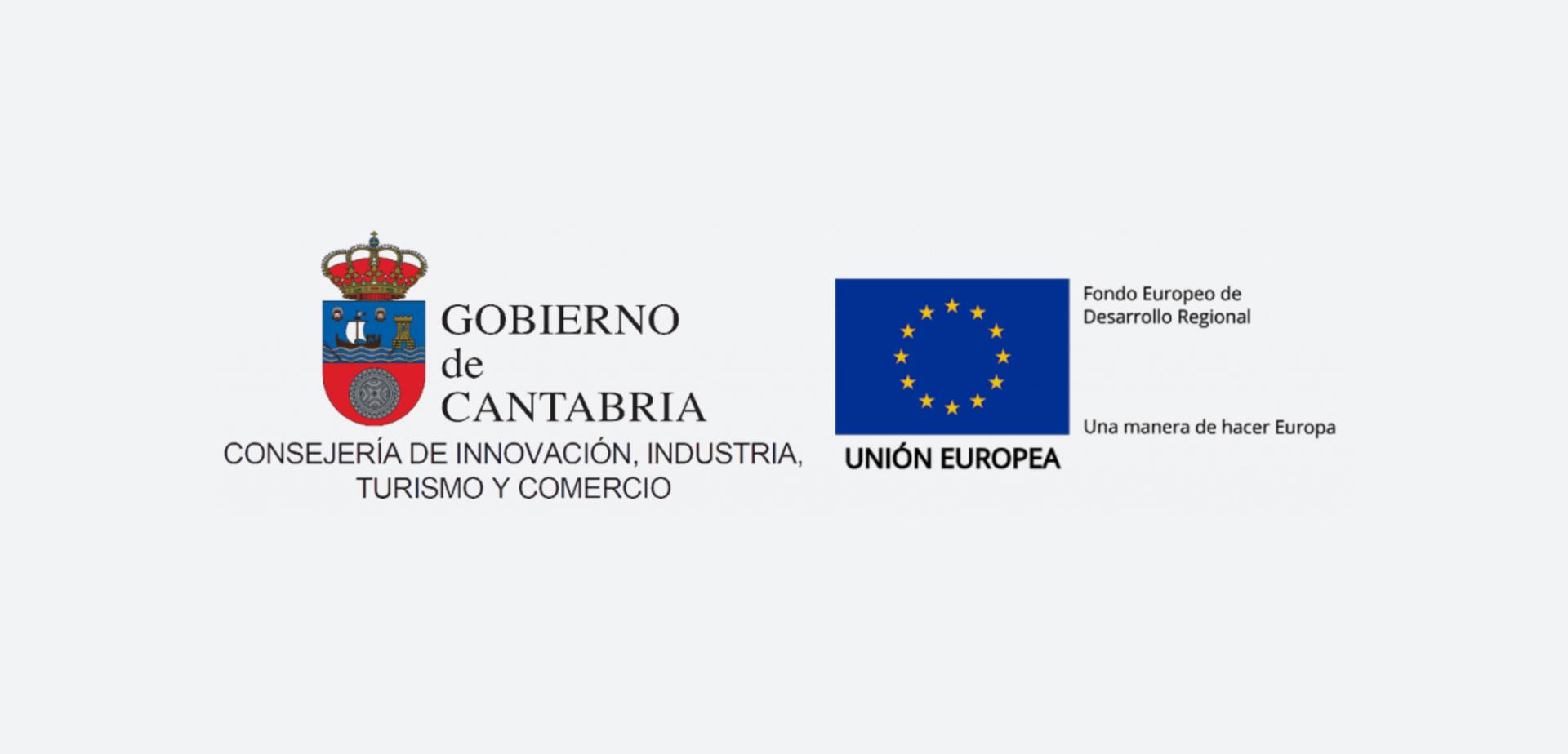 INGECID obtiene financiación de la Consejería de Innovación, Industria, Turismo y Comercio para ayudar a frenar la COVID-19 a través del proyecto TEC-O3.