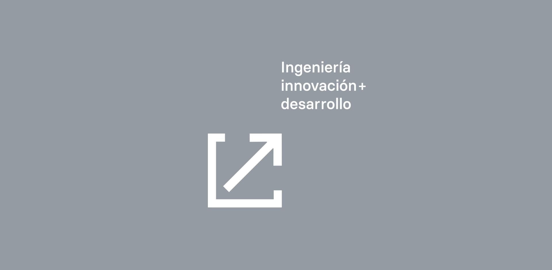 En INGECID estrenamos nueva imagen corporativa y página web