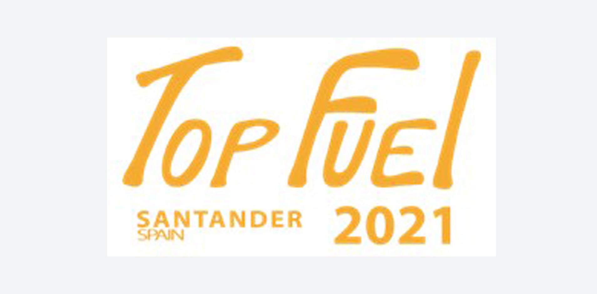 """INGECID participará en el Congreso TopFuel 2021 con la ponencia """"COATI. Optimal cask loadings and storage planning of an ISFSI"""""""